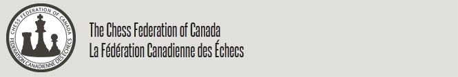 Chess Federation of Canada - Forums - Powered by vBulletin